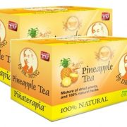 dr-ming-pineapple-tea-product-image